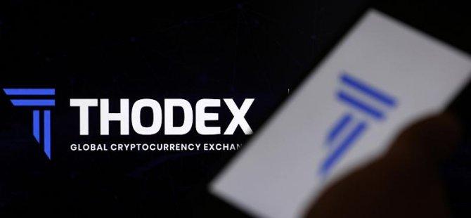 Thodex'in kurucusu Özer iddiaları yalanladı: Algı yaratılmaya çalışılıyor, iş seyahatindeyim