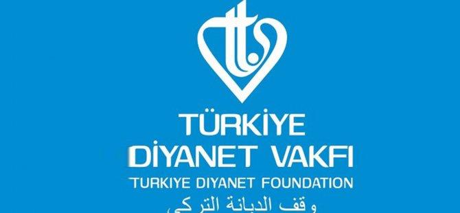 Türkiye'de Diyanet Vakfı, icraya verdiği esnaftan ödeyemediği kirayı faiziyle istemiş