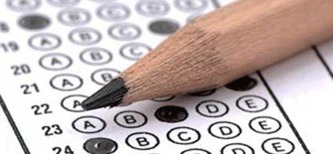 Kamu Yeterlik Sınavları 24 ve 25 Temmuz'da yapılıyor