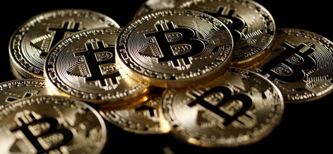 Bitcoin'in piyasa hacmi 1 trilyon doların altına indi