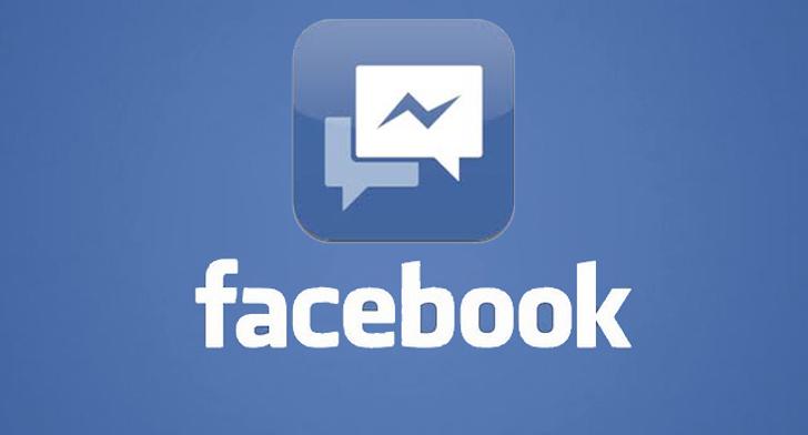 Facebook, Whatsapp'ı kıskandı