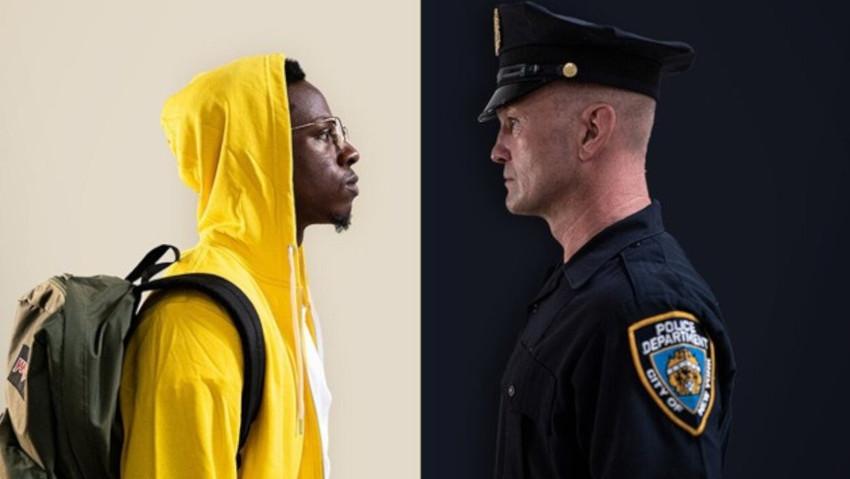 Oscar'lı kısa film 'Two Distant Strangers'a intihal suçlaması