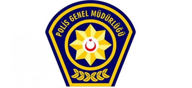 Bostancı'da İzinsiz Kazı Yaptı, Tutuklandı