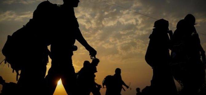 Avrupa Konseyi, Savunmasız Göçmen Ve Sığınmacıların Korunmasını Artıracak