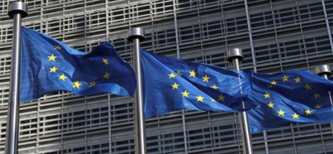 Avrupa Birliği, Airbus-Boeing Anlaşmazlığını Çözmek İçin 'Çok İyimser'