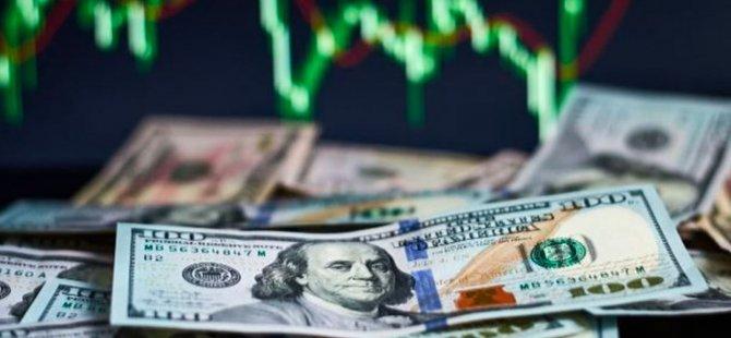 Merkez Bankası'nın faiz kararı sonrası dolar kuru ne kadar oldu?