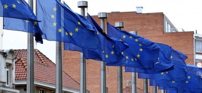 Avrupa Komisyonu Kıbrıs Temsilciliği Avrupa Günü'nü çeşitli etkinliklerle kutluyor
