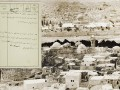 Filistin 101 yıl önce satın alınmak istenmiş