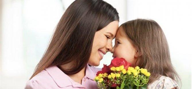 Anneler Günü Yarın