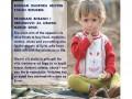 Bosna'lı diyasporadan Suriye'ye yardım