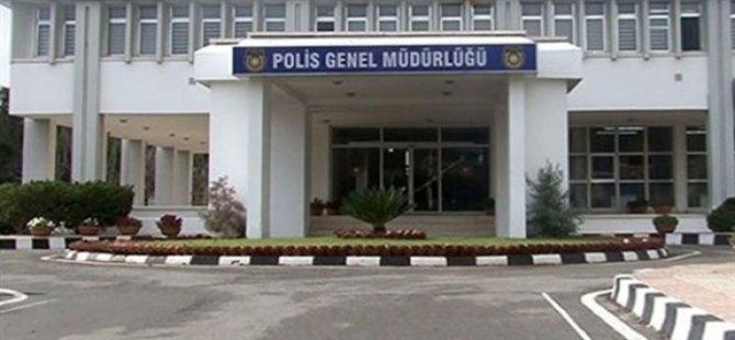 Polis Genel Müdürlüğü halkın Bayramı'nı kutladı, Bayram önlemlerini duyurdu