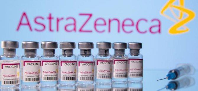 KTTB'den Oxford/Astra Zeneca Aşısı Hakkında Bilinmesi Gerekenler Açıklaması