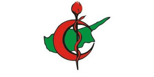 Kıbrıs Türk Tabipleri Odası Genel Kurula Davet ve Basın Bildirsi Yayımladı