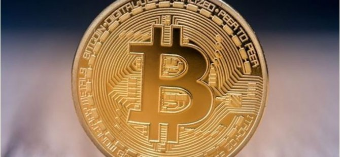 Bitcoin'in piyasa payı yüzde 40'ın altına indi