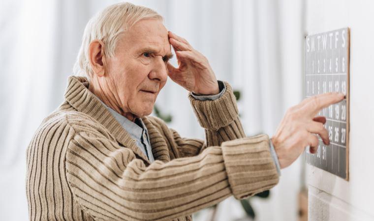 Bilimsel Araştırma: Görüntülü iletişim, bunama hastalığını geriletiyor