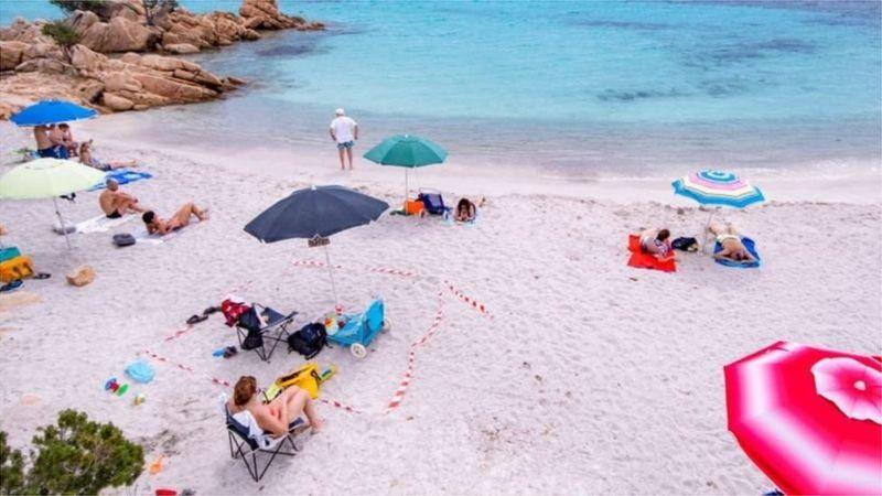 Turizm: Güney Avrupa ülkeleri yazın turist çekebilmek için neler yapıyor?