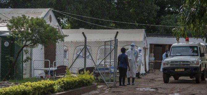 Malavi 20 bin doz corona virüs aşısını yakarak imha edecek