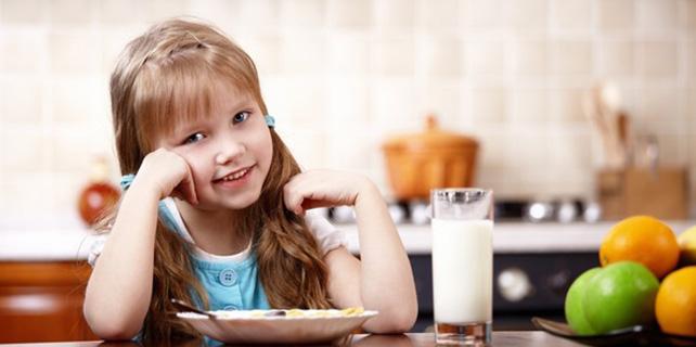 Diyabetli çocuklar ve büyüme