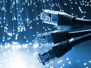 İskele – Karpaz Arasında Bazı Bölgelerde Ses ve İnternet Hizmetlerinde Kesinti Yaşanacak