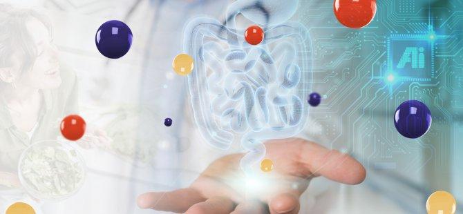 Biyoteknoloji Girişimi, Geliştirdiği Huzursuz Bağırsak Sendromu Tedavisini Dünyaya Tanıtacak