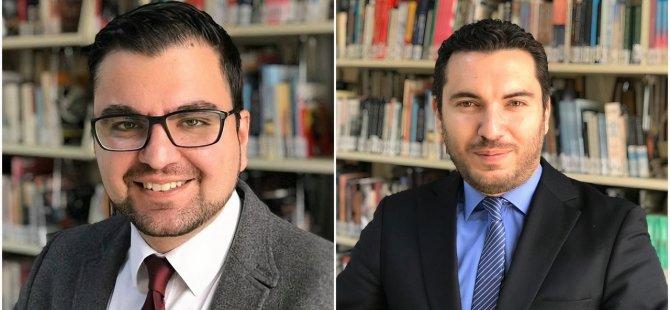 Gelişen Türkiye-Mısır ilişkileri Doğu Akdeniz'de belirleyici olacak