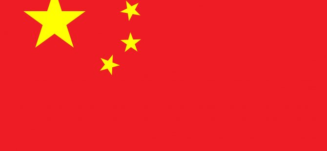 Çin'den NATO'ya: İttifak yapay çatışmalar arayışında