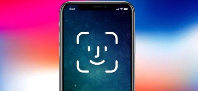 iPhone veya iPad Pro'ya başka bir Face ID nasıl eklenir?