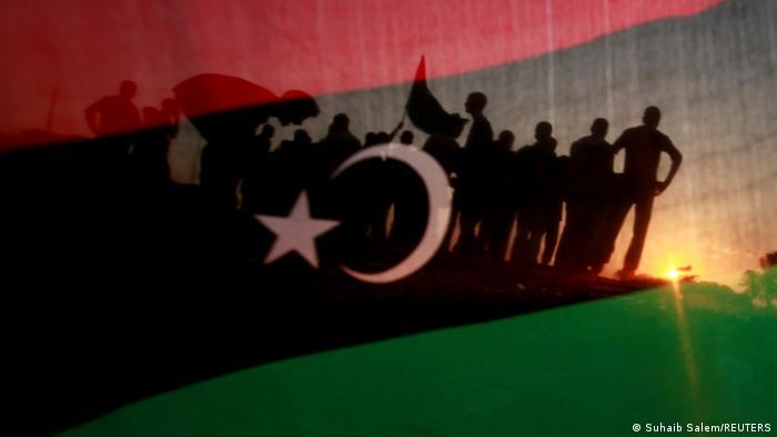 Libya konferansında Türkiye'den şerh