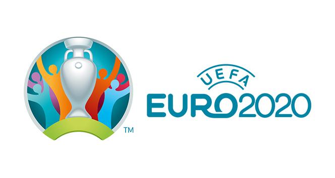 EURO 2020'de son 16 eşleşmeleri belli oldu