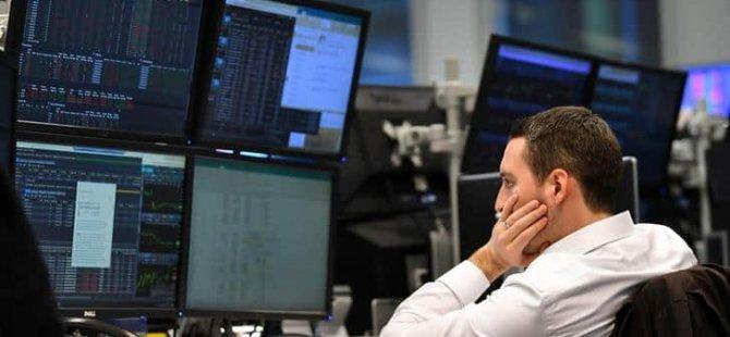 Yabancı bankalar enflasyon ve faiz beklentilerini değiştirdi
