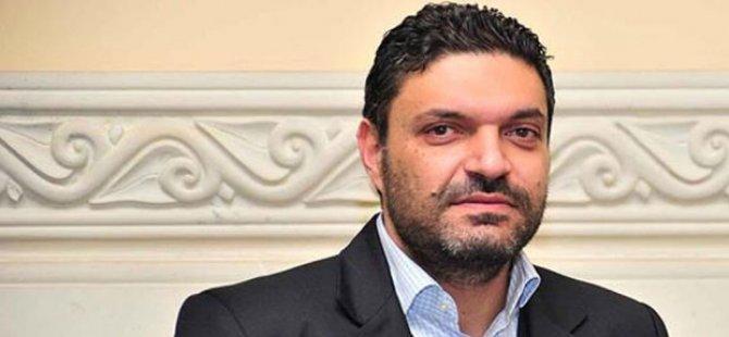 Rum Savunma Bakanı hükümetlerinin hedefini açıkladı: Kıbrıs Helenizminin Kıbrıs'ta hayatta kalması