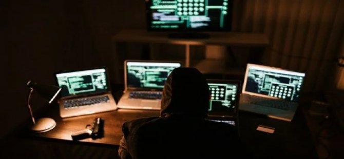 Hacker'lar Bu Kez de Aşı Randevu Sistemini Hedef Aldı