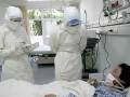 Corona virüsüne bağlı ölümler artıyor