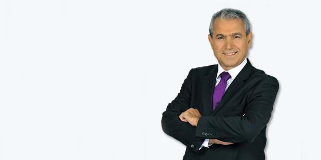 Abbas Güçlü: Acilen alınması gereken çok önemli kararlar var ve YÖK Başkanlığı koltuğu hâlâ belirsiz!