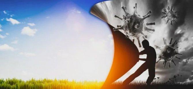 Sıcak Hava Corona Virüs Vakalarını Engelliyor Mu?