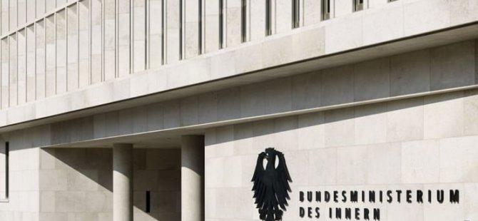 Alman hükümeti 'infaz listeleri'ni inceliyor