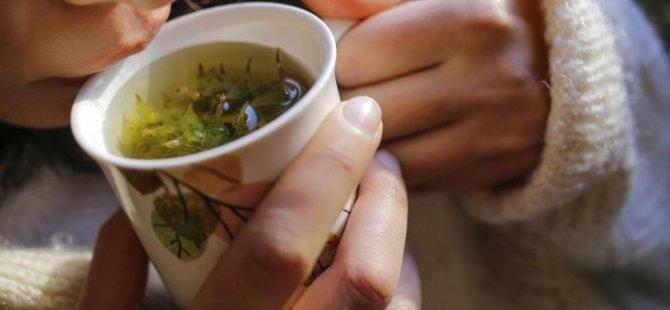 Sultan Çayı Faydaları Nelerdir?