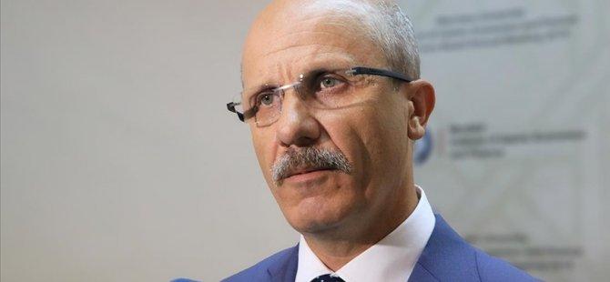 Prof. Dr. Erol Özvar, YÖK Başkanlığına getirildi