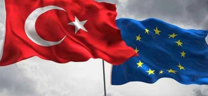 """Rum Basınından İddialar... """"Türkiye, BM ve AB Düzeyinde Bedel Ödemedikçe Devam Edecek"""""""