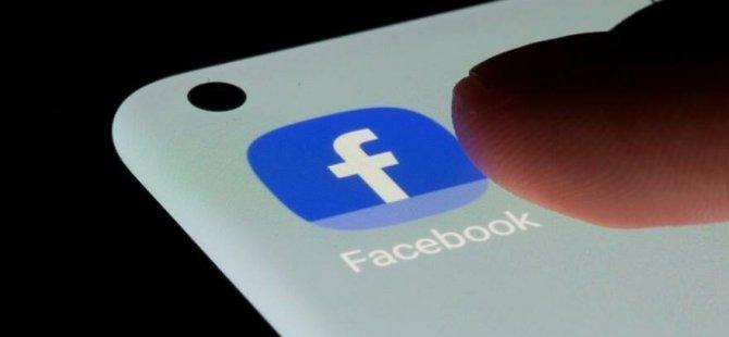 Facebook, WSJ'ın Kendisi Hakkında Yaptığı Eleştirilere Sert Cevap Verdi!