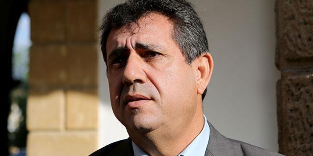 """Elcil Güney Kıbrıs'ta yaşanan olayla ilgili: """"Güvensizlik pompalaması"""""""