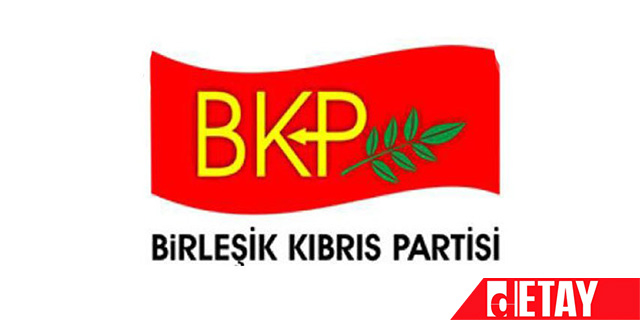 BKP Milli Eğitim Bakanlığı ve YÖDAK'ı acil önlem almaya çağırdı