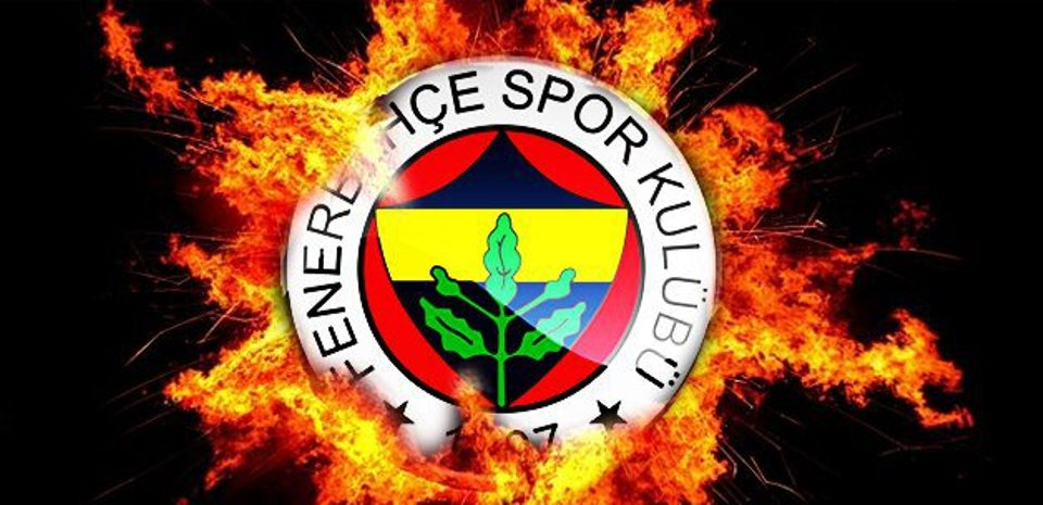 İşte Fenerbahçe-Shaktar maçını şifresiz verecek kanalların tam listesi!