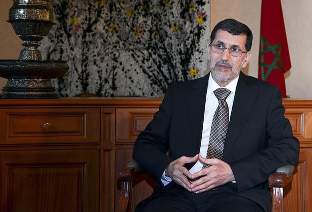Başbakan Erdoğan'ı Kral 6'ncı Muhammed karşılayacak
