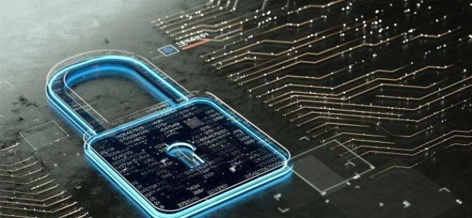 Galler hükümeti veri yasalarını ihlal etti