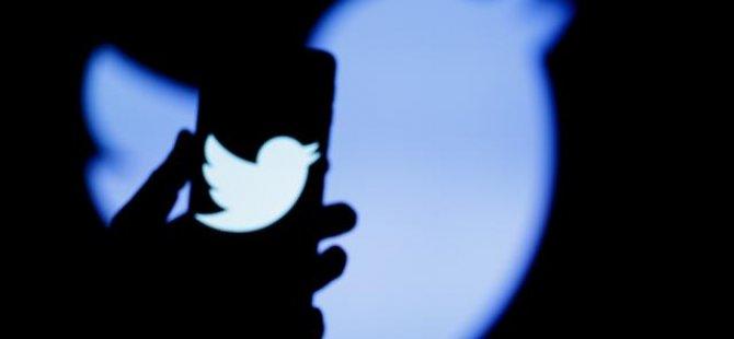 Twitter Reactions özelliğini ilk olarak Türkiye'de test edeceğini duyurdu!