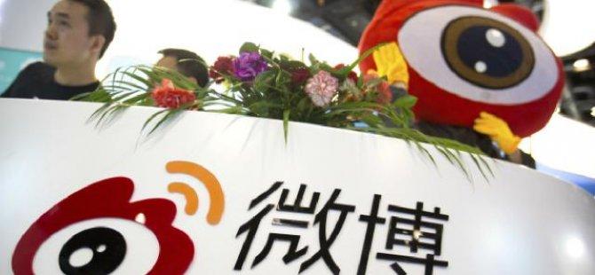 Çin sosyal medyasında K-Pop hayran sayfalarına kısıtlama getirdi