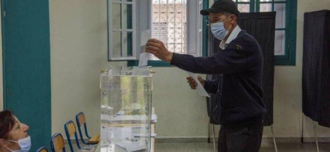 Fas'ta nihai seçim sonuçları açıklandı