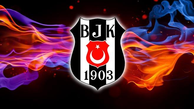 Beşiktaş'ın bombası ortaya çıktı!