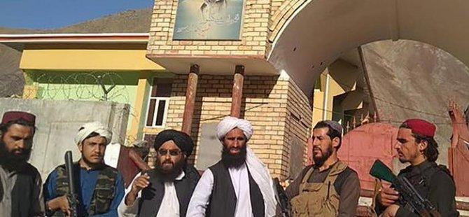 Taliban'dan muhalif liderin kardeşine infaz iddiası